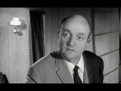 Tontons flingueurs - happy birthday - YouTube