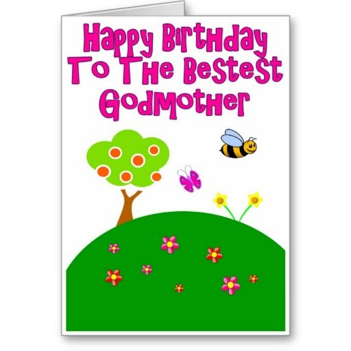 >>>Order          Happy Birthday To The Bestest Godmother Card           Happy Birthday To The Bestest Godmother Card lowest price for you. In addition you can compare price with another store and read helpful reviews. BuyThis Deals          Happy Birthday To The Bestest Godmother Card Onli...Cleck link More >>> http://www.zazzle.com/happy_birthday_to_the_bestest_godmother_card-137070041466392305?rf=238627982471231924&zbar=1&tc=terrest