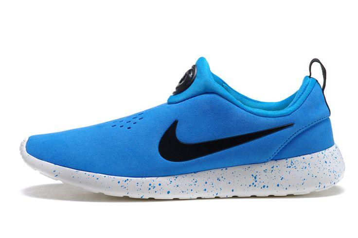 Nike Roshe Run Femme,nike pas chere,nike shox france - http://www.chasport.com/Nike-Roshe-Run-Femme,nike-pas-chere,nike-shox-france-30495.html