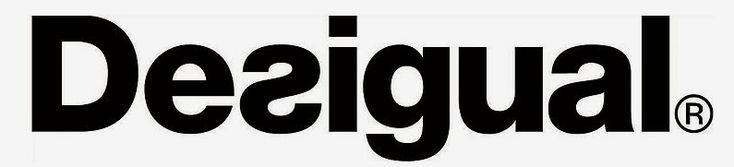 800px-Desigual_logo.jpg (800×185)