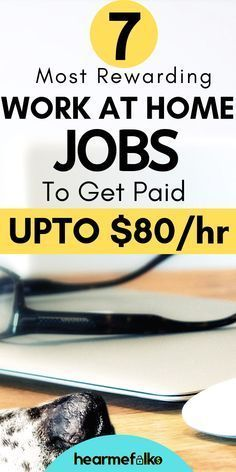 Looking for online jobs that pay well, business ideas for entrepreneurs, best si… – Lifestyle