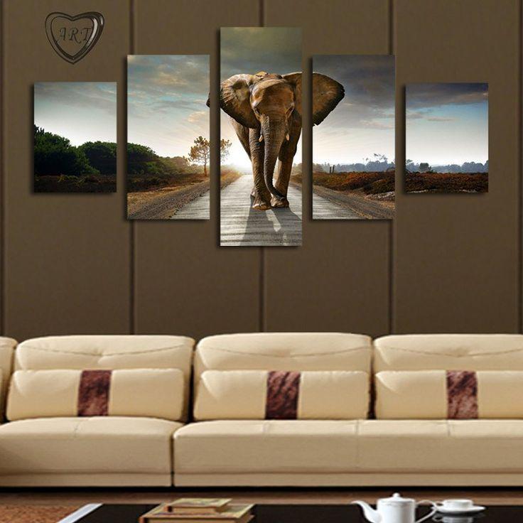 25 best living room designs ideas on pinterest interior for Cadre mural design
