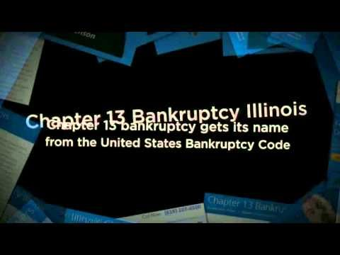 Image result for Illinois bankruptcy