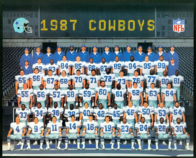 86 best Dallas Cowboys images on Pinterest Dallas cowboys, Cowboys - best of blueprint party dallas