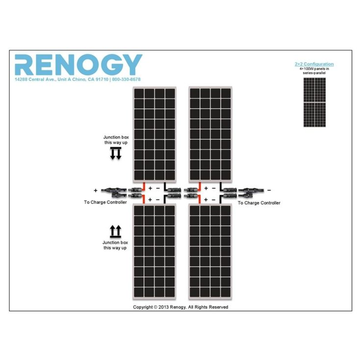PV Photovoltaic Solar Diode Holder Protective MC4