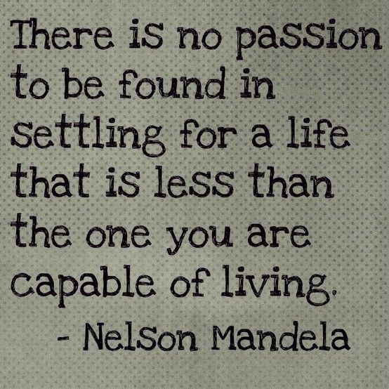 Nelson MandelaThis Man, Words Of Wisdom, Remember This, Inspiration, True Words, Living Life, Truths, Nelson Mandela, Nelson Mandela Quotes