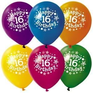 Birthday posts for teenage grandson | GRANDSON'S BIRTHDAY AND VINTAGE THINGY THURSDAY