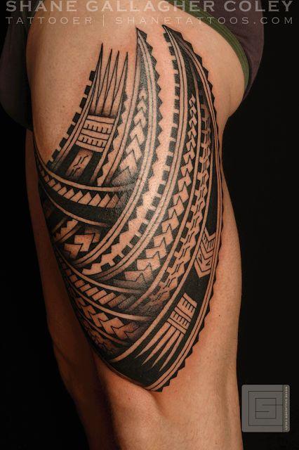 1000 ideas about polynesian tattoos on pinterest samoan tattoo maori tattoos and tattoos. Black Bedroom Furniture Sets. Home Design Ideas