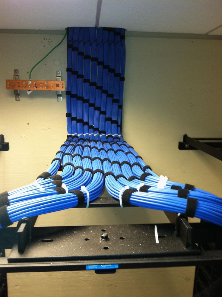 17 best images about cable management on ibm cable and