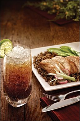 122 best kahlua holiday inspiration images on pinterest kahlua chicken and kahlua club soda simple and delicious forumfinder Image collections