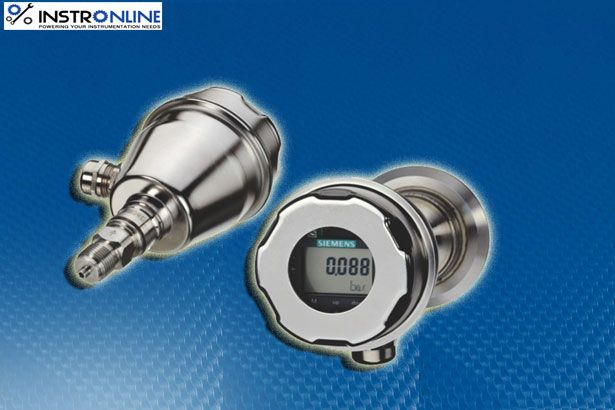 In Digital Pressure Transmitter P 300 every process, every infrastructure and every environmental condition brings with it specific requirements. That's why we provide you a complete device family with SITRANS P pressure transmitters featuring a range of performance levels, load capacitiesand materials. Simens Digital Pressure Transmitter are Offering 100%Dependability under Pressure. From the basic model, the P 310,through the advanced SITRANS P 410 to the Premium SITRANS P 500.