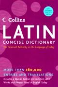William Whitackers Latin-English and English-Latin Online Dictionary