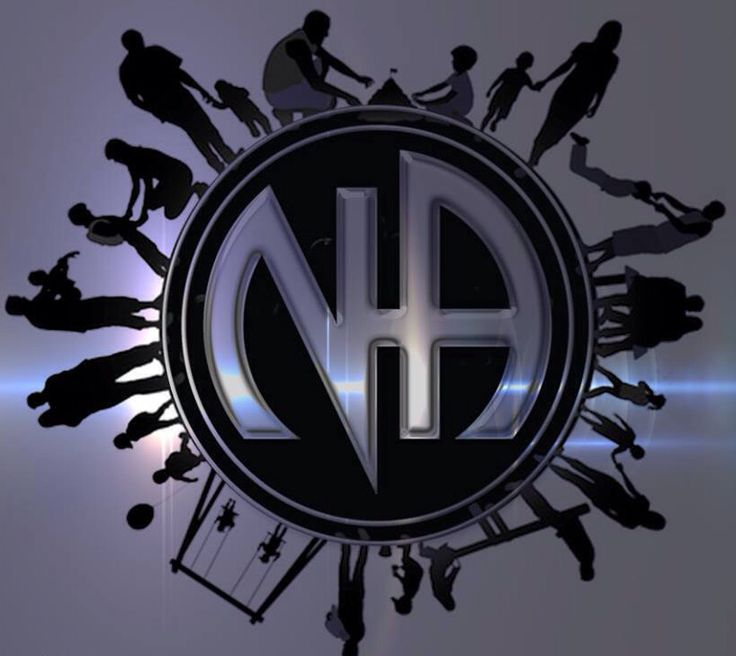Narcotics anonymous dating website