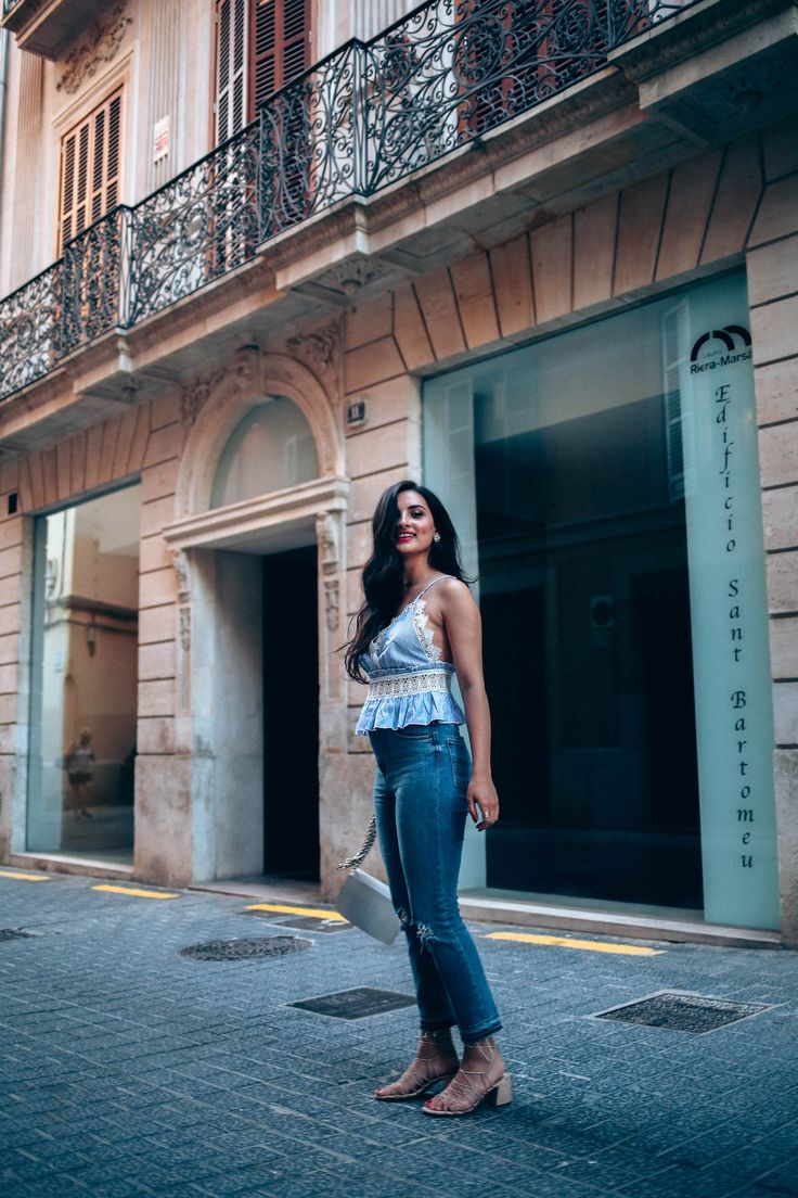 ace-top-mom-jeans-cheap-merna-mariella-sandals-lace-up-germany-blog-mode-fashionblog