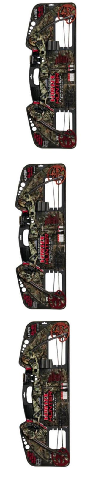 Compound 20838: The Compound Bow Hunting Deer For Men Barnett Vortex Archers Lightweight Compact -> BUY IT NOW ONLY: $91.53 on eBay!