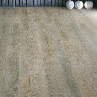 20 best flooring images on pinterest