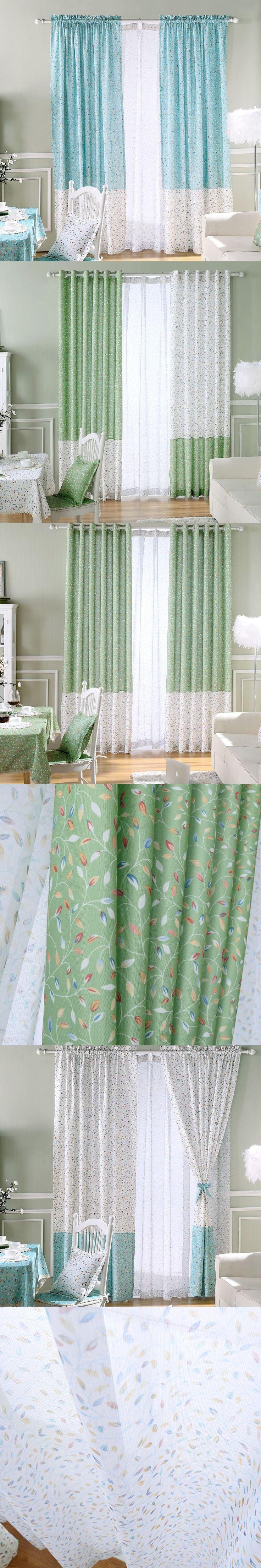Teal Bedroom Curtains 17 Best Ideas About Teal Blinds On Pinterest Teal Bedroom Blinds