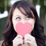 My Favorite Things Bridal Shower Themes - Bridal Showers | Wedding Planning, Ideas & Etiquette | Bridal Guide Magazine