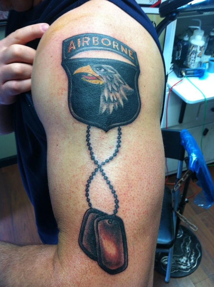 20 best Combat medic 68w images on Pinterest | Army tattoos, Military tattoos and Tattoo ideas