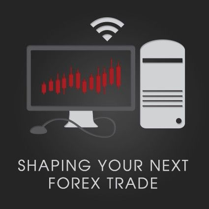 'Shaping your next Forex trade' webinar will show you how to quickly scan the market and provide top down sentiment and technical analysis.   https://www.vantagefx.com/education/webinars/