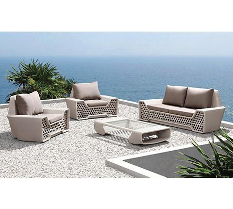 best 20+ garten lounge set ideas on pinterest | gartenmöbel lounge, Garten und bauen