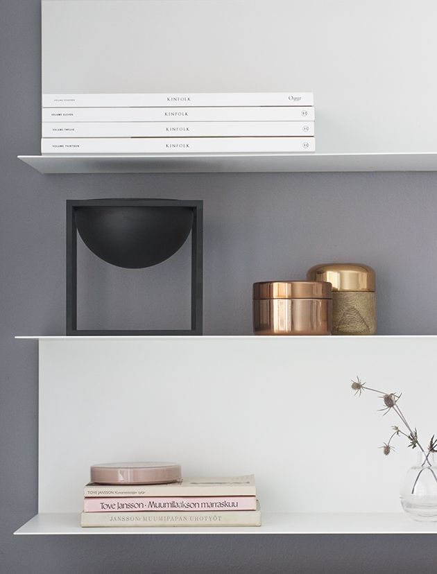 25 best ikea floating shelves ideas on pinterest photo wall family picture frames and. Black Bedroom Furniture Sets. Home Design Ideas