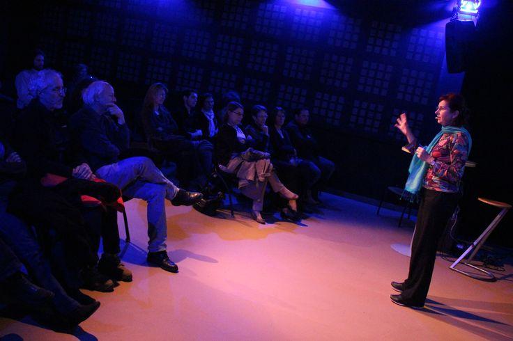 """Conférence interactive """"on vous embobine l'oreille"""" pour découvrir comment la musique de film agit sur vos émotions ! A Montrevel-en-Bresse, mercredi 9 oct, 16h30"""