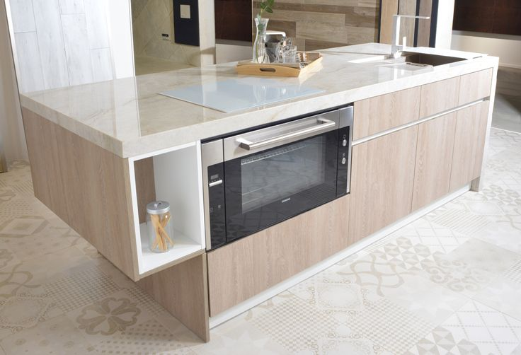Tile, Ceramica tile and Cement on Pinterest