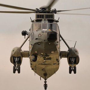 Westland Sea King Mk.41  Marineflieger - German Navy // ✦ ✦ ✦ ✦ ✦ #photography  #photooftheday #picoftheday  #german  #avgeek  #aviationphotography  #aviationgeek #aviationspotters #aviationphotography#aviationgeek#aviationspotters #airforce#fighterpilot#military#militaryaircraft#belgianarmy #belgian#marines#army#seaking @philippetondeur @instahelicopter@instaaviation @amazing_aircrafts@helihub @instahelicopter @verticalmag #verticalmag #helihub #helicopter#helicopters #marines #marine