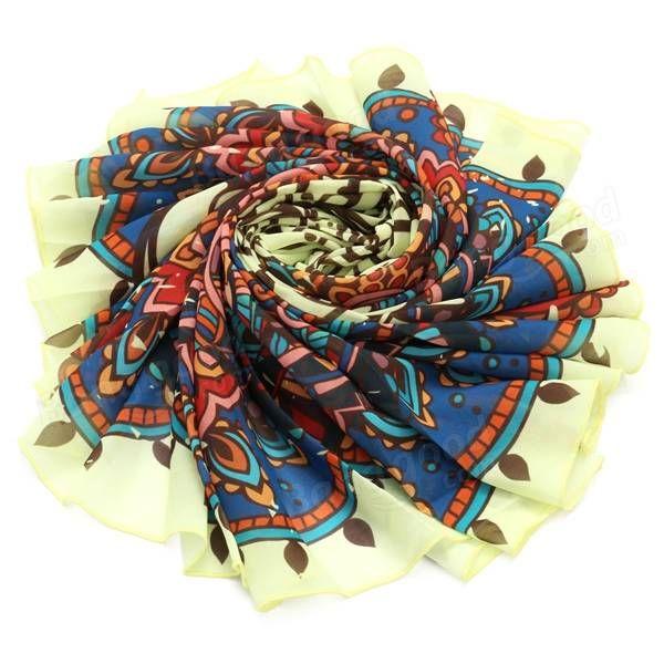 Só R$41.05 , compra Toalha mandala cama redonda folha de toalha de mesa tapeçaria Yoga 145 centímetros elefante praia chiffon fina na Banggood.com. Comprar moda Toalhas de praia online.