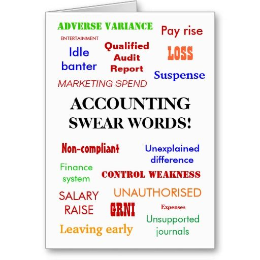 68 best Accounting quotes images on Pinterest Beekeeping, Jokes - audit quotation