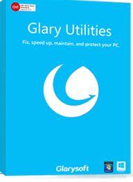 TheZoneSoft: Glary Utilities Pro v5.54