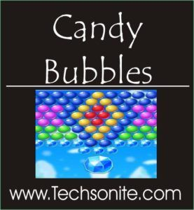 Candy Bubble Shooter | Download Candy Bubble Shooter on Android