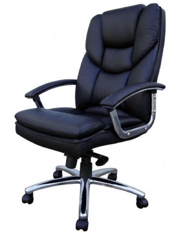 613 best office chair images on pinterest | office chairs, barber