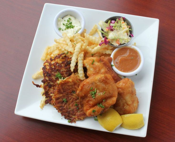 171 best images about milwaukee fish fry guide on for Best fish fry in milwaukee