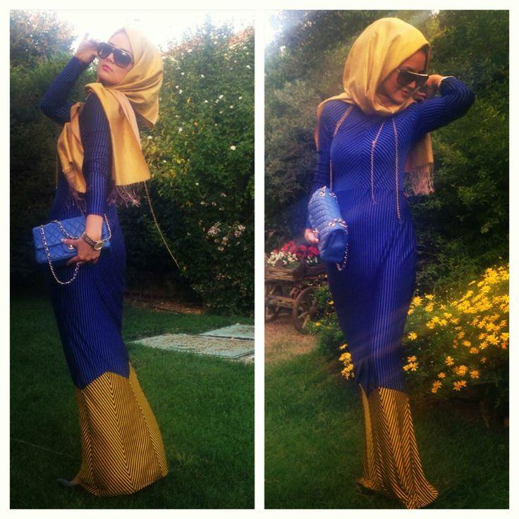 Love this abaya #hijab#muslimah