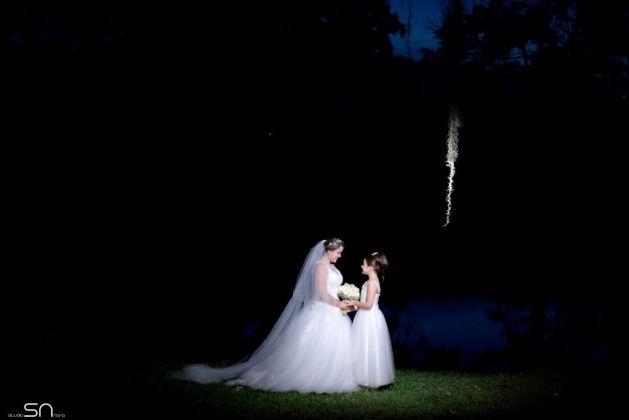 Luis Soto Photography bodas bucaramanga studio nova