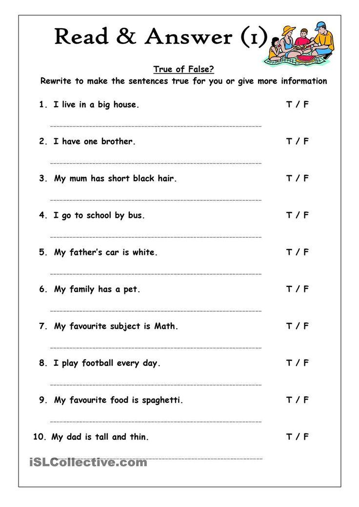 learn english via listening level 1 pdf