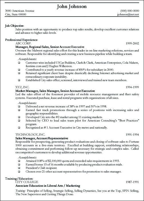 Professional Resume Layouts #1181 - http://topresume.info/2015/01/07/professional-resume-layouts-1181/