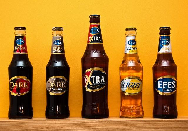 efes #beer