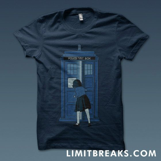Hey, I found this really awesome Etsy listing at http://www.etsy.com/listing/121436714/a-magical-box-drwho-narnia-t-shirt