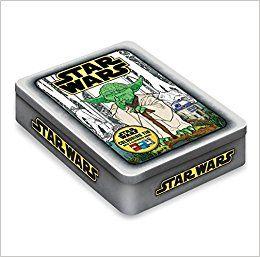 #1: Star Wars Colouring Tin https://t.co/Hck3A1M3lj https://t.co/aO0AiDwv9j