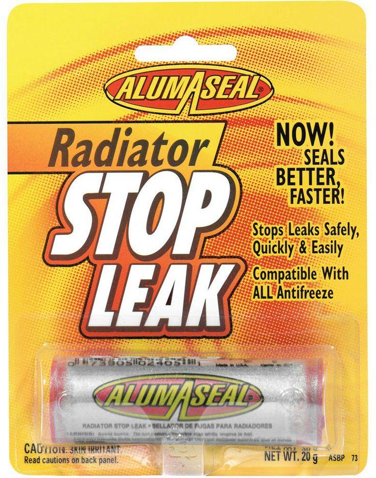 AlumAseal_ASBPI12_12PK_Radiator_Sealer_Blister_Card