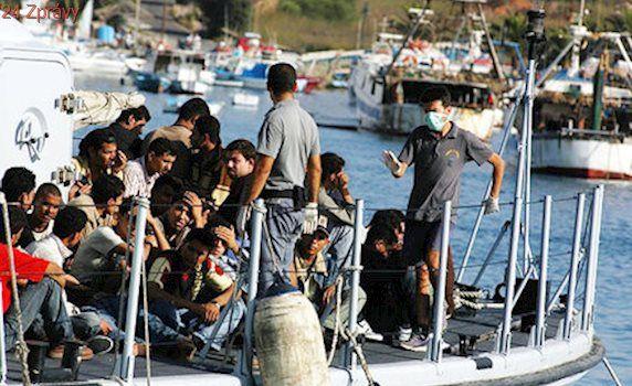 """Azyl vedle teroristů nemusí dostat ani jejich """"kumpáni"""", řekl Soudní dvůr EU"""