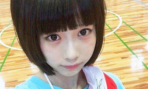 日本のアイドル「橋本環奈」と「あの」ちゃんの奇跡の一枚「天使と悪魔の最終決戦」の画像が台湾で紹介されていました…