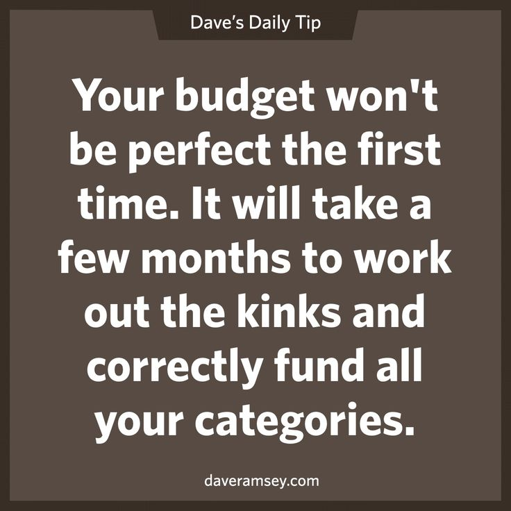138 best Budgeting for couples images on Pinterest Finance