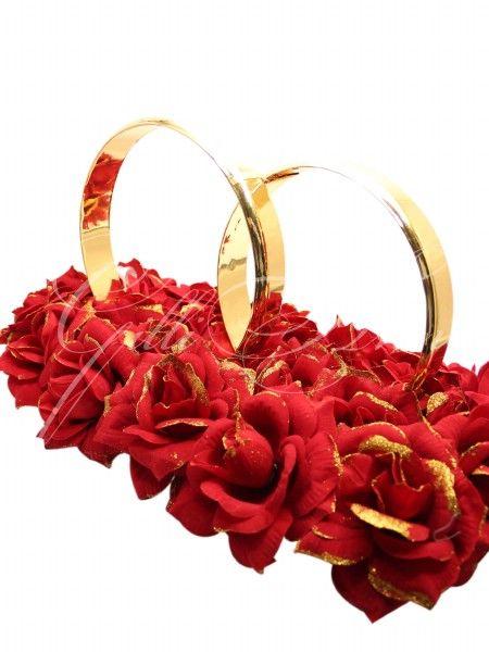 Кольца на свадебную машину Gilliann CAR029, http://www.wedstyle.su/katalog/katalog/ukrashenija-na-mashinu/kolca-na-mashinu/kolca-dlja-ukrashenija-svadebnogo-avtomobilja-6296, http://www.wedstyle.su/katalog/katalog/ukrashenija-na-mashinu/kolca-na-mashinu, wedding ideas, wedding decoration on car
