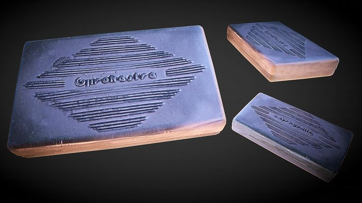 """Kuti duhani e vjeter """" Gjirokastra"""" Shiko modelin 3D:skfb.ly/68sCZ"""