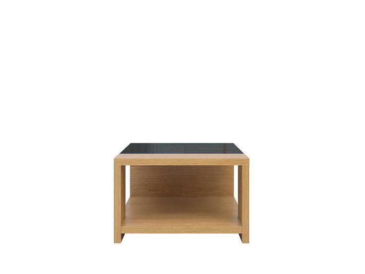ława Arosa #meble #furniture #new #nowość #stół #livingroom #salon #modern #nowoczesne #ideas #inspiration #inspiracje #wnetrza #interior