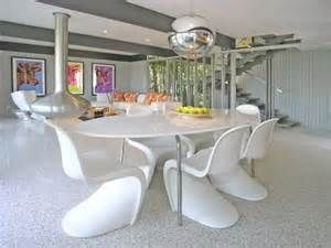 16 best Post Modern Decor images on Pinterest | Home decor ideas ...